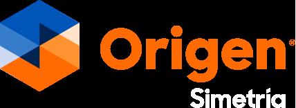 Origen Materiales